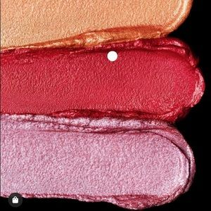 "Kylie Cosmetics Makeup - ‼️💯Kylie metallic lipkit"" In w/the new"" BNIB‼️"